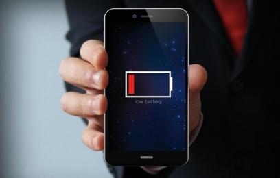 Как заряжать аккумулятор мобильного телефона (смартфона), планшета или как... - изображение