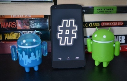 Зачем устанавливать рут доступ на Андроид устройствах - изображение