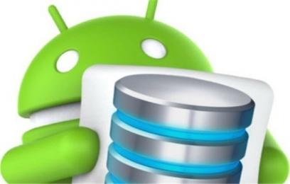 Нехватка памяти в гаджетах Android – способы устранения - изображение