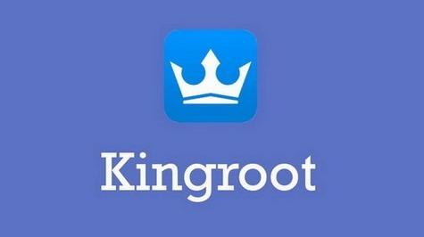 KingRoot 5.0.3 - универсальная программа для получения root-доступа  - изображение