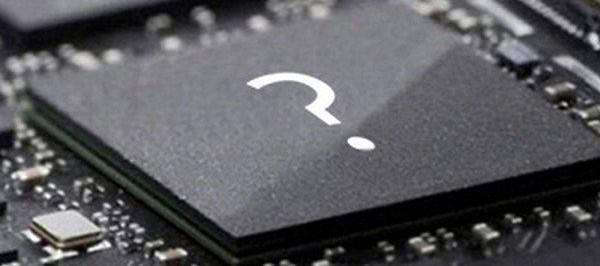 Какие лучшие процессоры для смартфонов или с каким процессором выбрать... - изображение