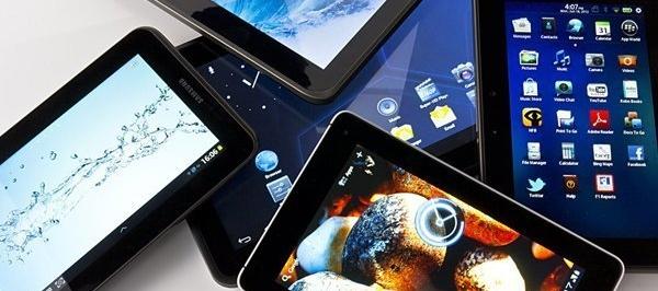 Какое лучше устройство Самсунг или Асус планшет? - изображение