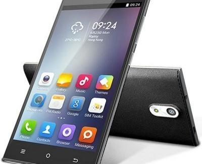 5 самых популярных китайских смартфонов на мобильном рынке Украины - изображение