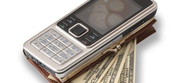Какие ненужные услуги Киевстар отключить или как экономить деньги на... - изображение