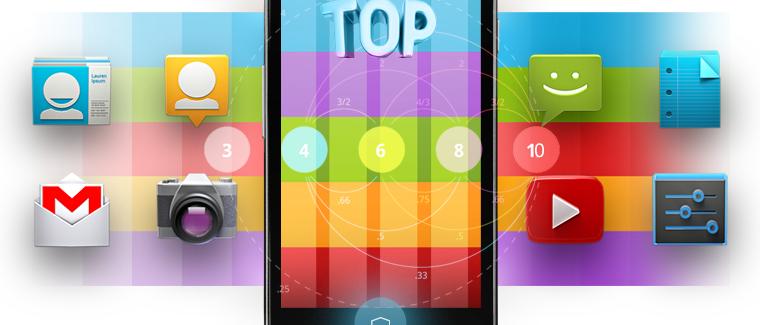 10 нужных приложений на Android устройстве или какие приложения установить на - изображение