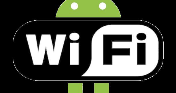Что сделать, не включается Wi-Fi на Android телефоне? - изображение