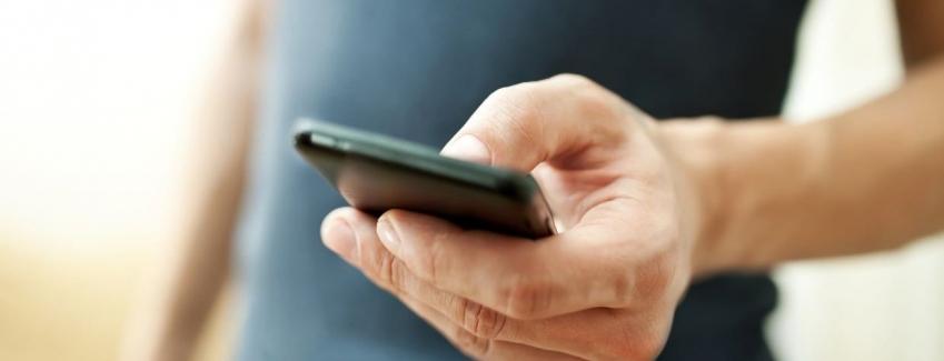 Как определить местоположение телефона ребенка или супругов - изображение