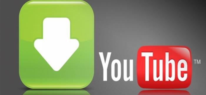 Как быстро скачать видео с YouTube на Андроид - изображение