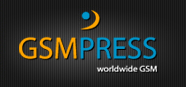 GSMPress - we know everything about mobile phones and tablets.