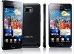 Processor Smartphone Samsung Galaxy II dispersed to 1,5 GHz - изображение