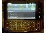 In the United States will sell Samsung Galaxy S II with QWERTY keyboard - изображение