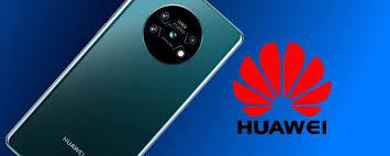 Первые характеристики Huawei Mate 30 Pro: 4 камеры и экран без челки - изображение