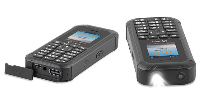 Устройства Senseit L250 и Senseit L230 получили поддержку LTE - изображение