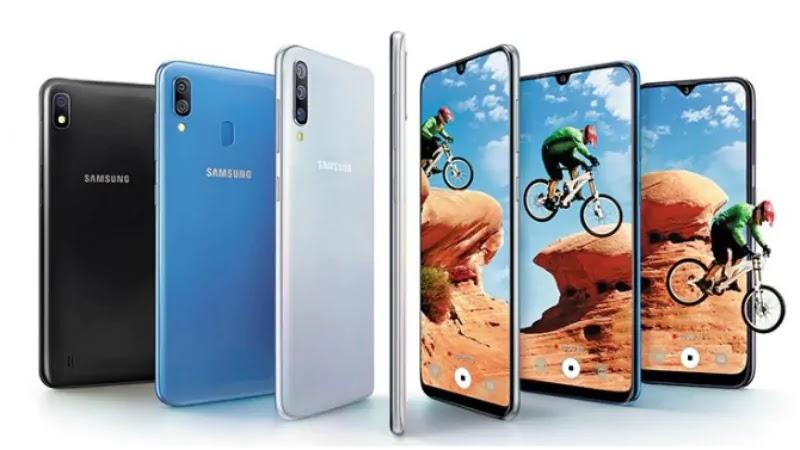 Samsung Galaxy A81 с поддержкой пера S Pen. Правда или миф? - изображение