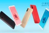 Xiaomi Mi 6X попал на фото за неделю до премьеры - изображение