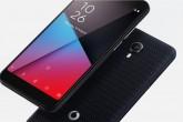 Анонсированы недорогие смартфоны Vodafone Smart N9 и N9 Lite - изображение