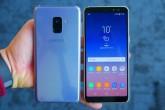 Новинка Samsung Galaxy J7 Star:  смартфон средней категории с 5.5' экраном - изображение