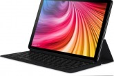 Презентация планшета Chuwi Hi9 Plus – Android-устройство с клавиатурой и удобным стилусом - изображение