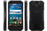 Защитный смартфон Kyocera DuraForce Pro 2 представлен официально - изображение