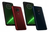 Анонсированы бюджетные смартфоны Moto G7, G7 Plus, G7 Power и G7 Play - изображение