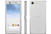 Компактный Sony Xperia Ace вышел в продажу - изображение