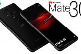 На мировые рынки выходит новинка Huawei Mate 30 Lite - изображение