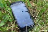 Выпущен новый Sigma mobile X-treme PQ39 Max - изображение