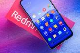 Для индийского рынка анонсирован новый Redmi 8A Dual - изображение