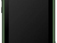 Защита по высшему разряду: смартфон Sigma Mobile X-Treme PQ11 - изображение