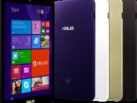 Asus VivoTab 8 – новый планшет под Windows - изображение