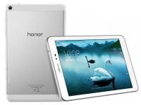 Huawei Honor Tablet – неплохой бюджетный планшетофон - изображение