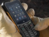 Sonim XP6 – «внедорожный» смартфон с феноменальной выносливостью - изображение