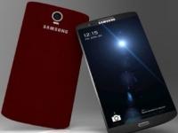 Samsung Galaxy S6 и Samsung Galaxy S6 Edge – флагманские смартфоны нового поколения - изображение