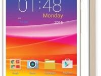 Micromax Canvas Hue – сбалансированный смартфон среднего класса - изображение