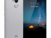 Смартфон ZTE Blade A2 стоимостью $100 - изображение