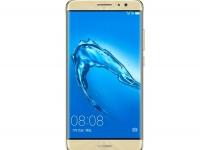 Устройство среднего уровня Huawei Maimang 5 на базе Snapdragon 625  - изображение