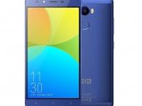 Бюджетный смартфон Elephone C1 по цене $120 - изображение