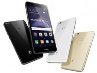 Компания Huawei анонсировала скорый выход смартфона среднего порядка P8 Lite 2017 - изображение