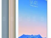 Новинка Apple iPad на самом деле  является моделью 2014 года с небольшими изменениями. Как плюс – он дешевле - изображение