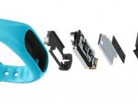 Какой выбрать фитнес-браслет:  Cubot V1 или Xiaomi Mi Band 2 - изображение
