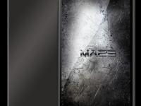 MAZE Blade -