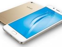 Смартфон Vivo V5s получил подсветку Moonlight и 20МП камеру для селфи-снимков - изображение