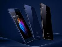 Дебютировавший смартфон 360 N5S получил Full HD дисплей и 6ГБ ОЗУ  - изображение