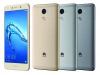 Выход смартфона Huawei Y7 Prime с чипом Snapdragon 435 - изображение