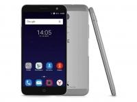 Смартфон ZTE Blade V7 Plus: новинка с Full HD дисплеем и 8-ядерным процессором - изображение