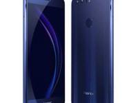 Huawei Honor 9 для европейских рынков получит приставку Premium - изображение