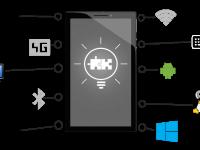 Purism Librem 5 - защищенный смартфон со