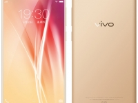Vivo X20 и Vivo V7 - модели, которые на деле являются одним устройством  - изображение