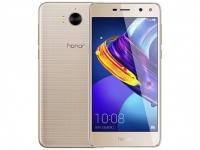 Выпущен смартфон Honor 6 Play  - изображение