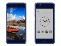 Hisense A2 Pro - смартфон-копия YotaPhone - изображение